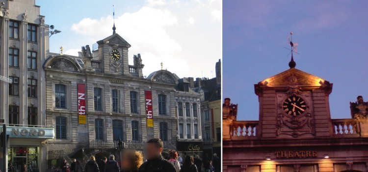 theatre-grand-place-lille.