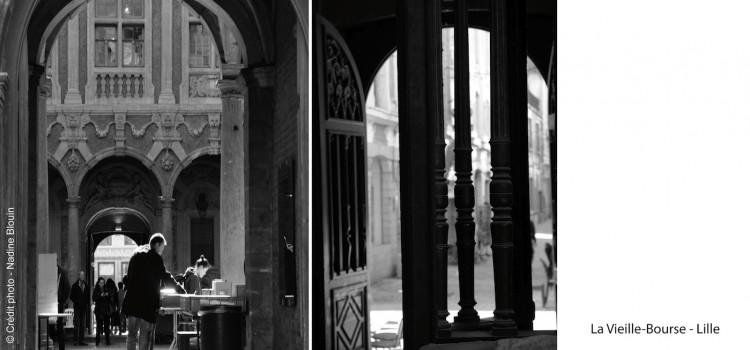 interieur-vielle-bourse-lille
