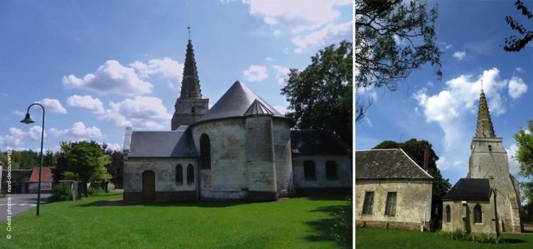 ecoivres-eglise-saint-martin
