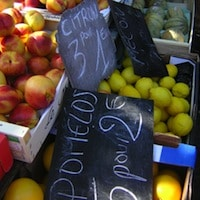 fruits-marche-wazemmes-lille-nord-decouverte