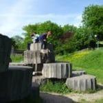 jeux-colonnes-zoo-parc-loisirs-lille