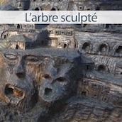 mini-arbre-sculpte-citadelle-lille