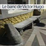 banc-victor-hug