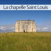 mini-chapelle-saint-louis-guemy-nord-decouverte