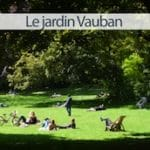 mini-jardin-vauban-lille