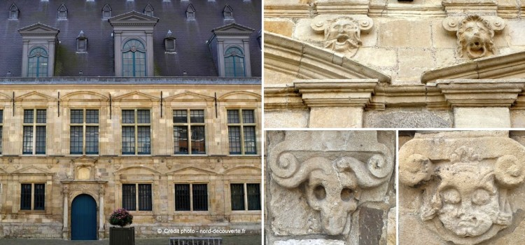 musee-cassel-nord-decouverte