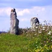 pierres-jumelles-ecoivres-nord-decouverte