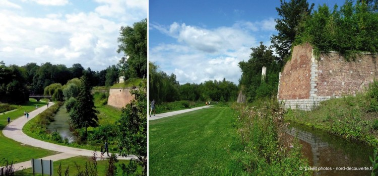 promenades-autour-citadelle-fosses-lille-nord-decouverte