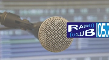 radio-club-nord-decouverte