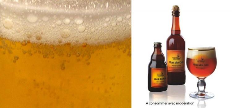 biere-mont-des-cats-nord-decouverte