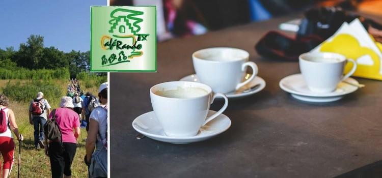 cafe-rando-nord-decouverte