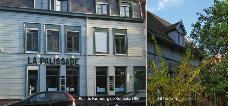 facades-maison-pan-de-bois-lille-nord-decouverte