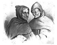 gravure-moines-trappiste-nord-decouverte