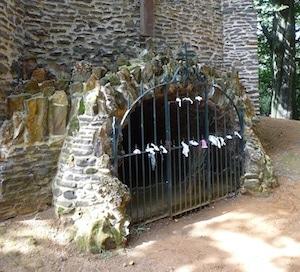 loques-chapelle-de-la-passion-mont-des-cats
