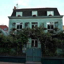 maison-pan-de-bois-saint-maurice-lille-nord-decouverte