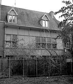 maison-pans-de-bois-Treille-Lille-Nord-decouverte