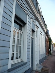 maisons-a-pans-de-bois-saint-maurice-lille-nord-decouverte