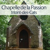 mini-chapelle-de-la-passion-mont-des-cats