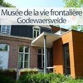 mini-musee-vie-frontaliere-nord-decouverte