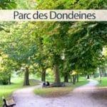 mini-parc-des-dondeines-lille-nord-decouverte