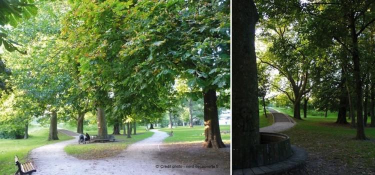 parc-des-dondeines-lille-saint-maurice-nord-decouverte