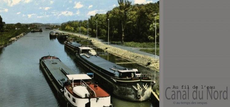 canal-du-nord-nord-decouverte