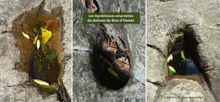 empreintes-dolmen-megalithe-hamel-pierre-chavatte-nord-decouverte