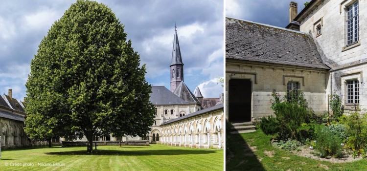 ermitage-la-chartreuse-neuville-sous-montreuil-nord-decouverte.