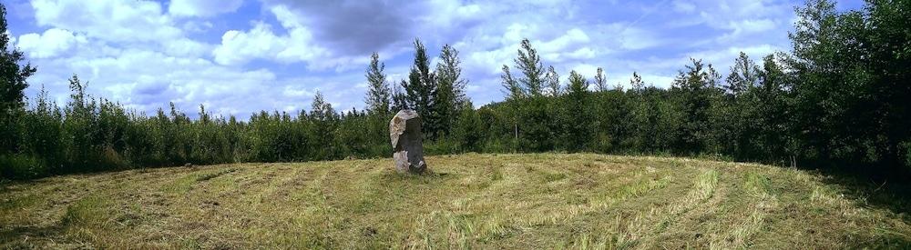 menhir-oisy-le-verger-megalithe-panorama-nord-decouverte