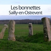mini-bonnettes-sailly-en-ostrevent-megalithe-nord-decouverte
