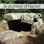 mini-dolmen-Hamel-megalithe-nord-decouverte