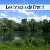 marais-de-fretin-nord-decouverte