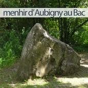 mini-menhir-aubigny-au-bac-pierre-qui-pousse-nord-decouverte
