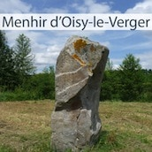 mini-menhir-oisy-le-verger-megalithe-nord-decouverte