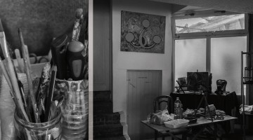 atelier-artiste-jeno-nord-decouverte