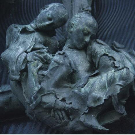 dormeurs-portail-notre-dame-de-laTreille-01