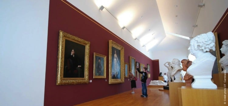 nt-musee-beaux-art-cambrai