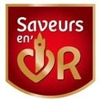 logo-saveurs-en-or