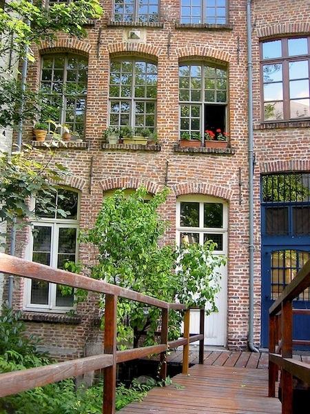 maison-pont-notre-dame-de-la treille-vieux-lille-nord-decouverte