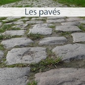 mini-paves-mons-en-pevele-nord-decouverte
