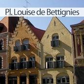 place-louise-de-bettignies-lille-nord-decouverte