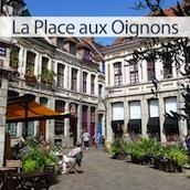 mini-place-oignons-vieux-lille-01