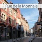 mini-rue-de-la-monnaie-vieux-lille-01
