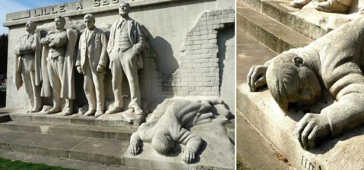 monument-des-fusilles-nord-decouverte-lille