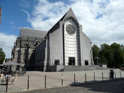 parvis-cathedrale-notre-dame-de-la-Treille-norde-decouverte