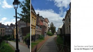 rue-de-weppes-vieux-lille-nord-decouverte