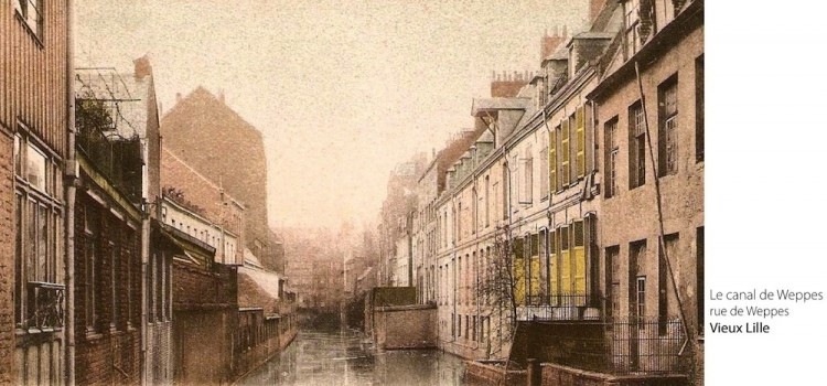 rue-de-weppes-vue-ancien-canal.