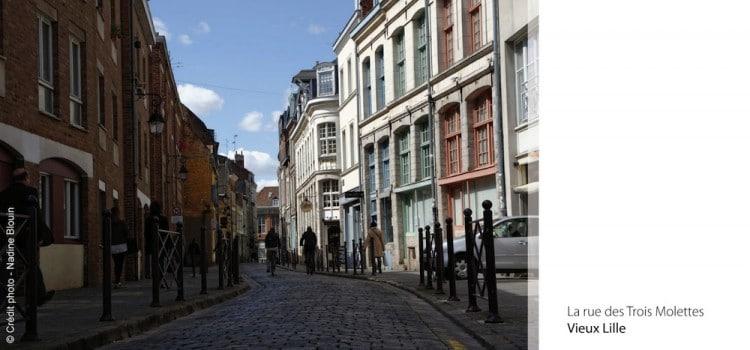 rue-des-trois-molettes-vieux-lille-nord-decouverte