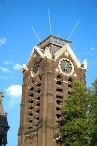 campanile-saint-nicolas-parvis-treille-vieux-lille