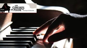 concerts-de-poche-nord-decouverte